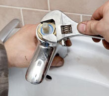 Residential Plumber Services in Pleasanton, CA